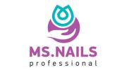 MS.NAILS