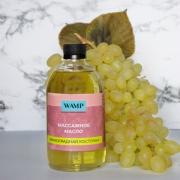 Массажное масло WAMP Виноградная косточка 1л