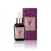 Арома-эссенция Вата (сухая, возрастная кожа) Grand Cru Elixir