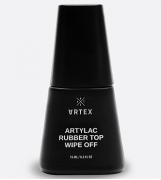 ARTEX artylac rubber top wipe off 15 мл