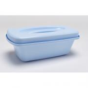 Ванночка для дезинфекции KDS (голубая, 3 л)