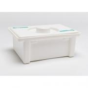 Ванночка для дезинфекции ЕДПО (белая, 1 л)