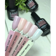 База OneNail Pink 15 мл