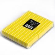 Monami Professional, Баф мини, 100/180, желтый