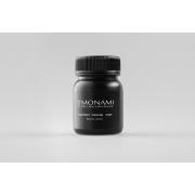 Monami, Super Shine top no cleance (50 мл)