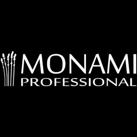 Monami professional