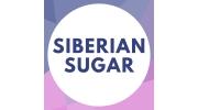SIBERIAN SUGAR