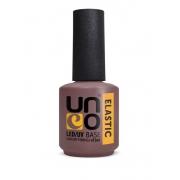 Базовое покрытие для гель-лака ELASTIC «Uno», 15мл.